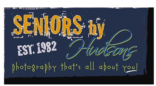 Seniors By Hudsons